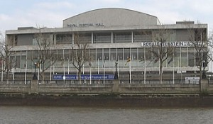 royalfestivalhall-london