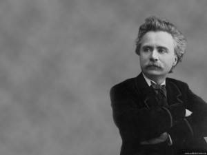 Edvard_Grieg(1)