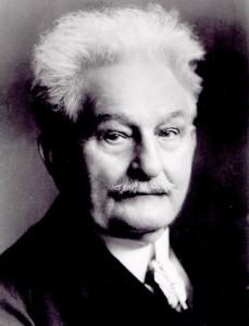 Leoš-Janáček(1)