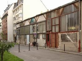800px-Paris_cite_falguiere