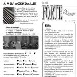PFC46_vignette2