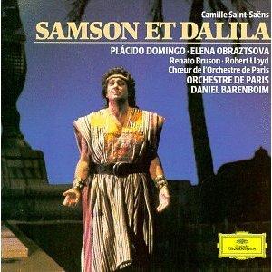 barenboim_saint_saens_samson_et_dalila