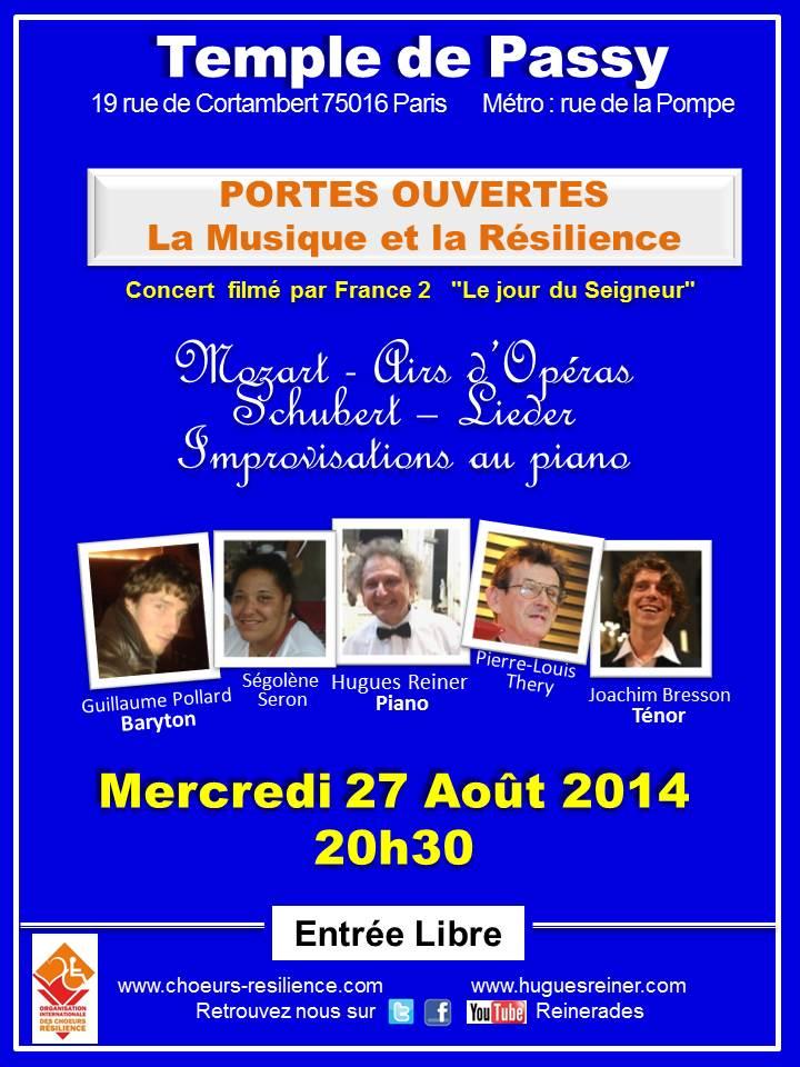 concert 27 aout 2014 V1