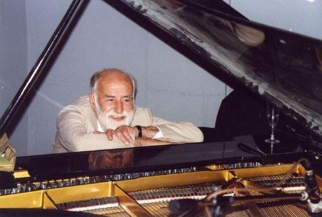 arthur h salle pleyel