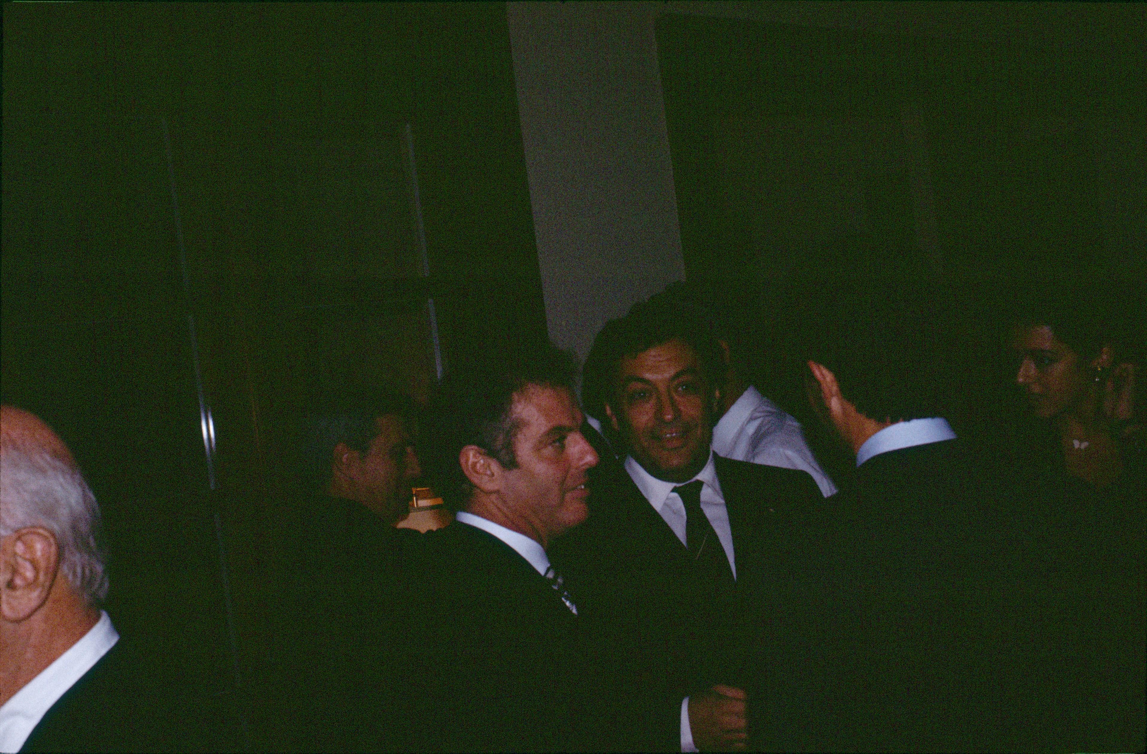 1986_12 (10) JAFFA Ambassade de France
