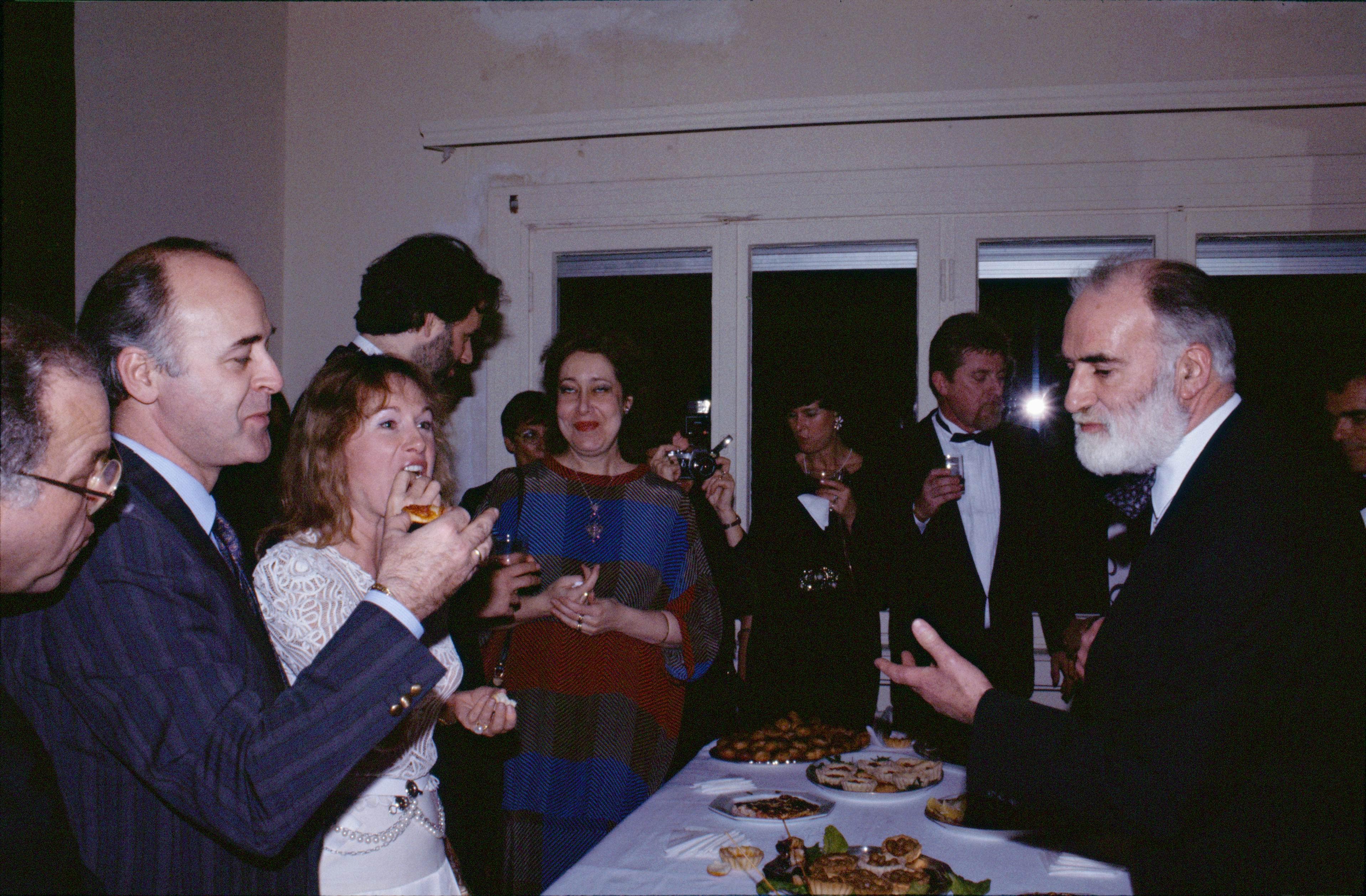 1986_12 (11) JAFFA Ambassade de France