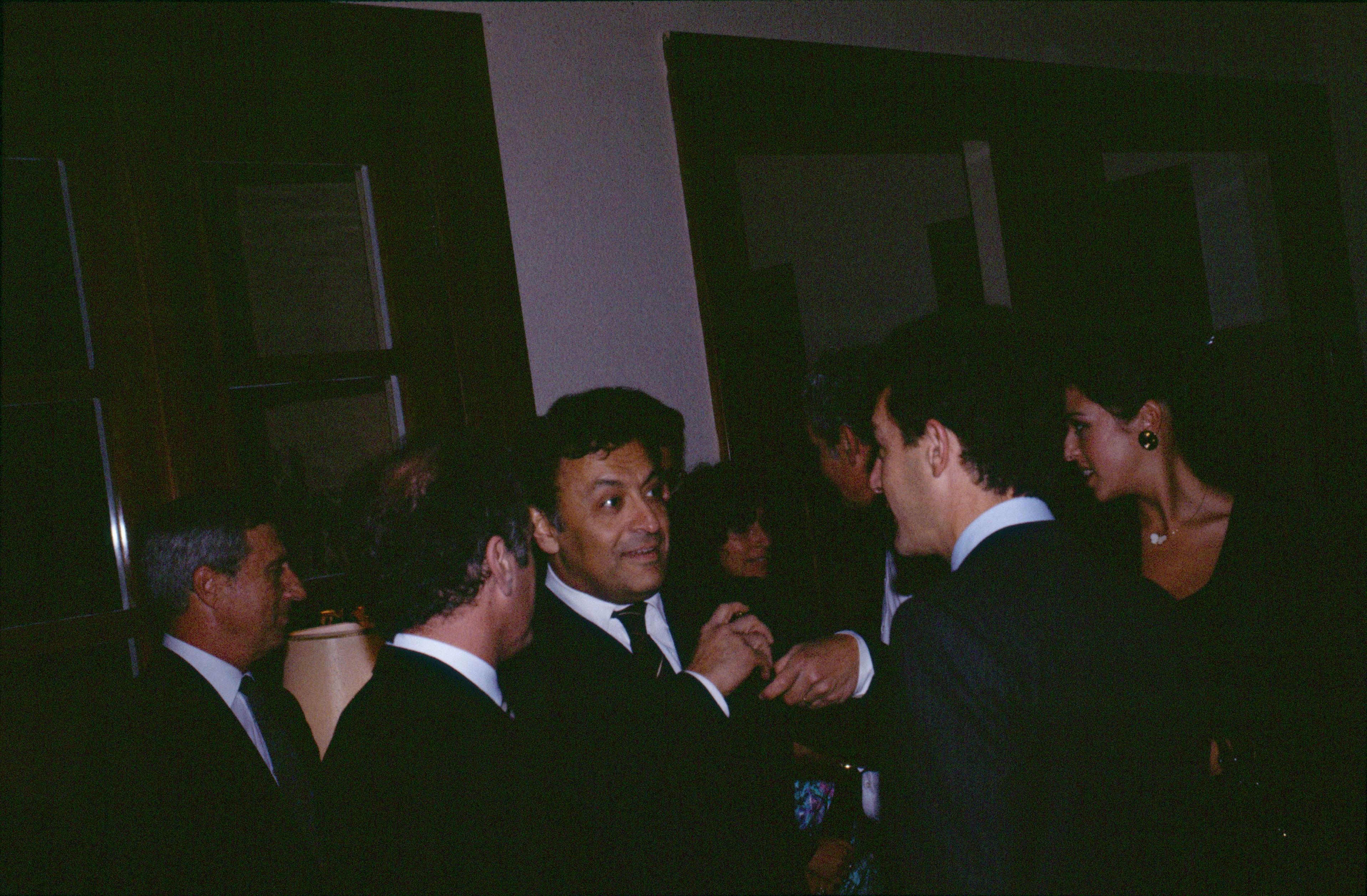 1986_12 (12) JAFFA Ambassade de France