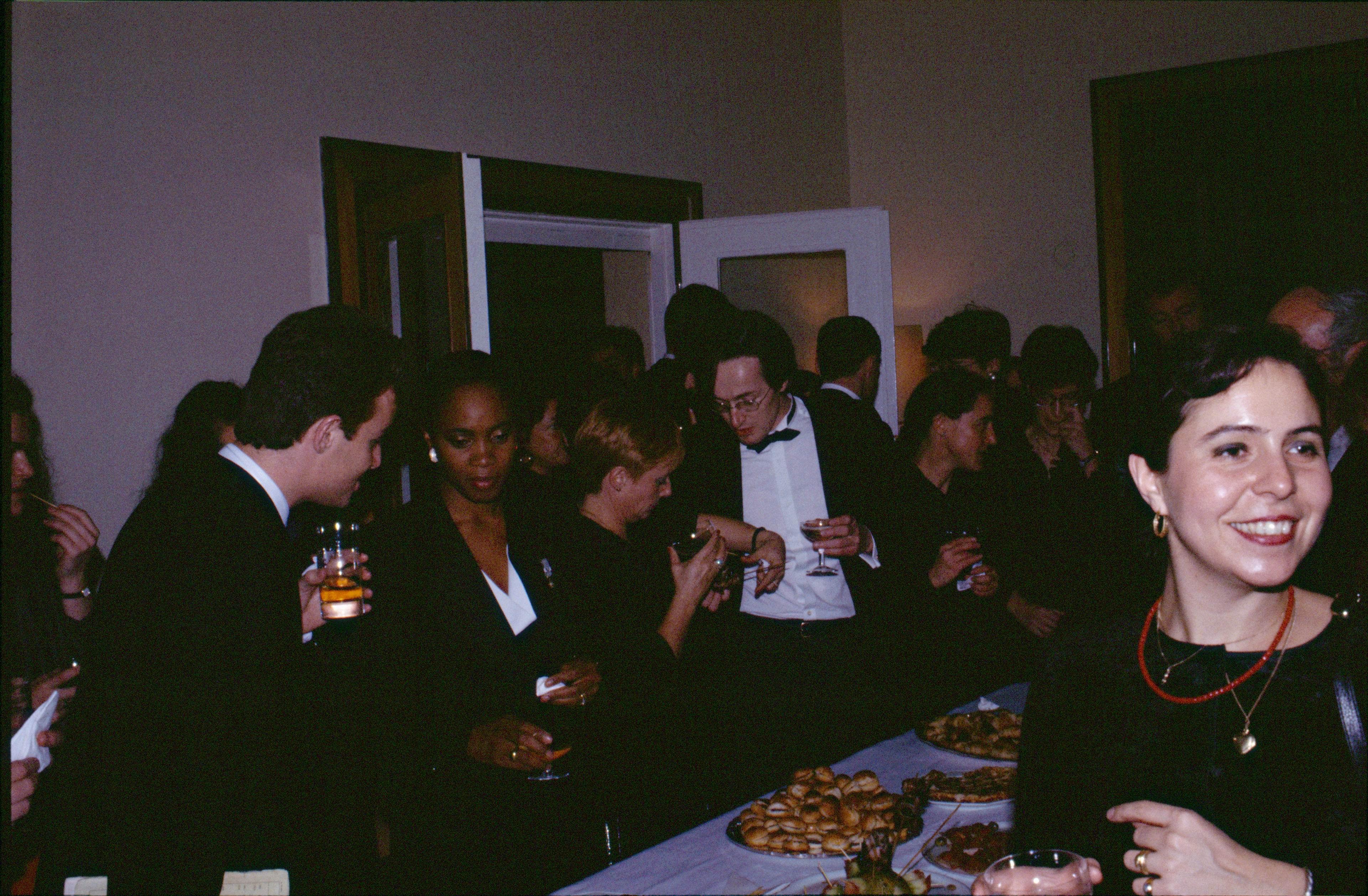 1986_12 (13) JAFFA Ambassade de France