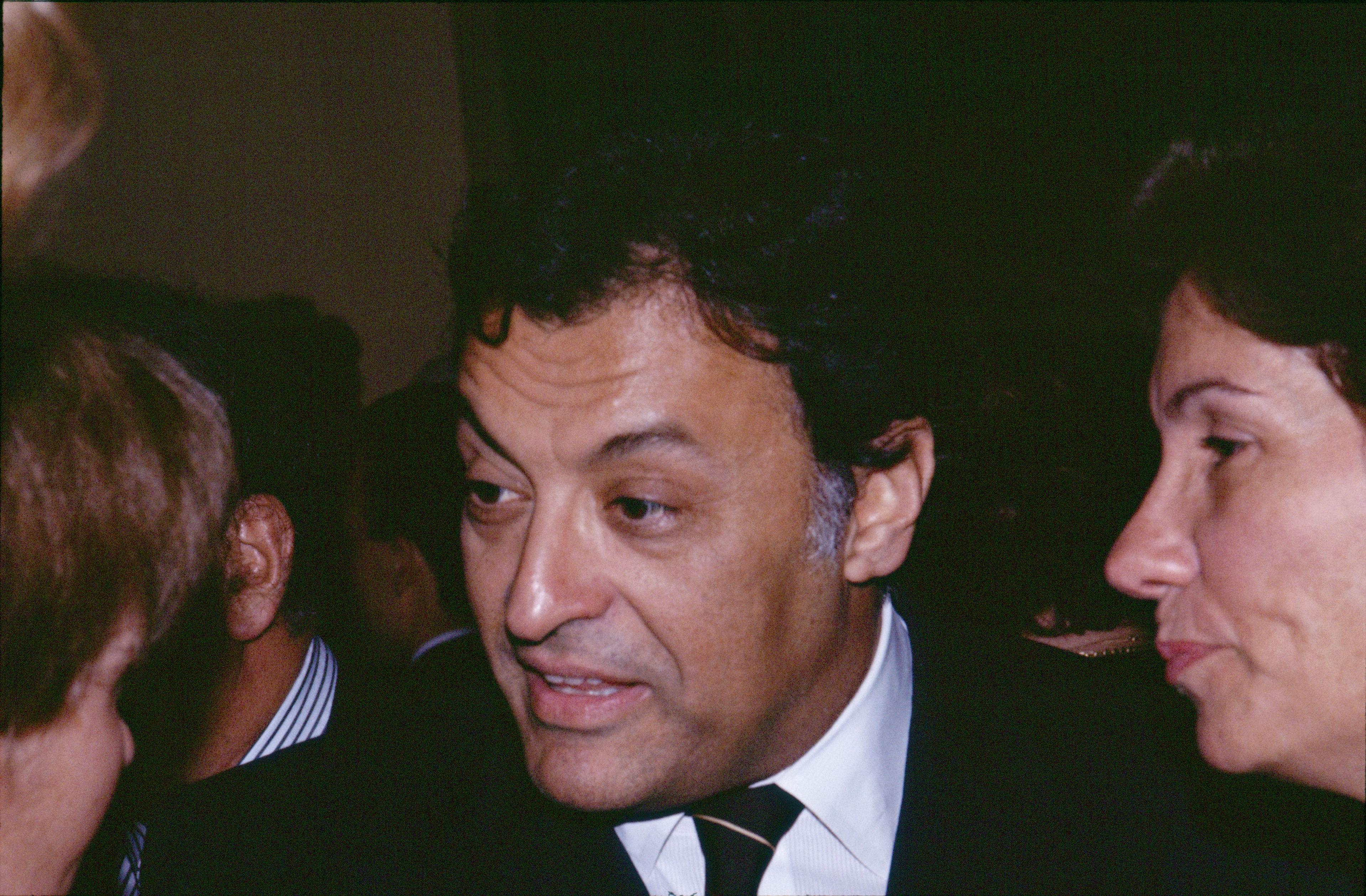 1986_12 (15) JAFFA Ambassade de France