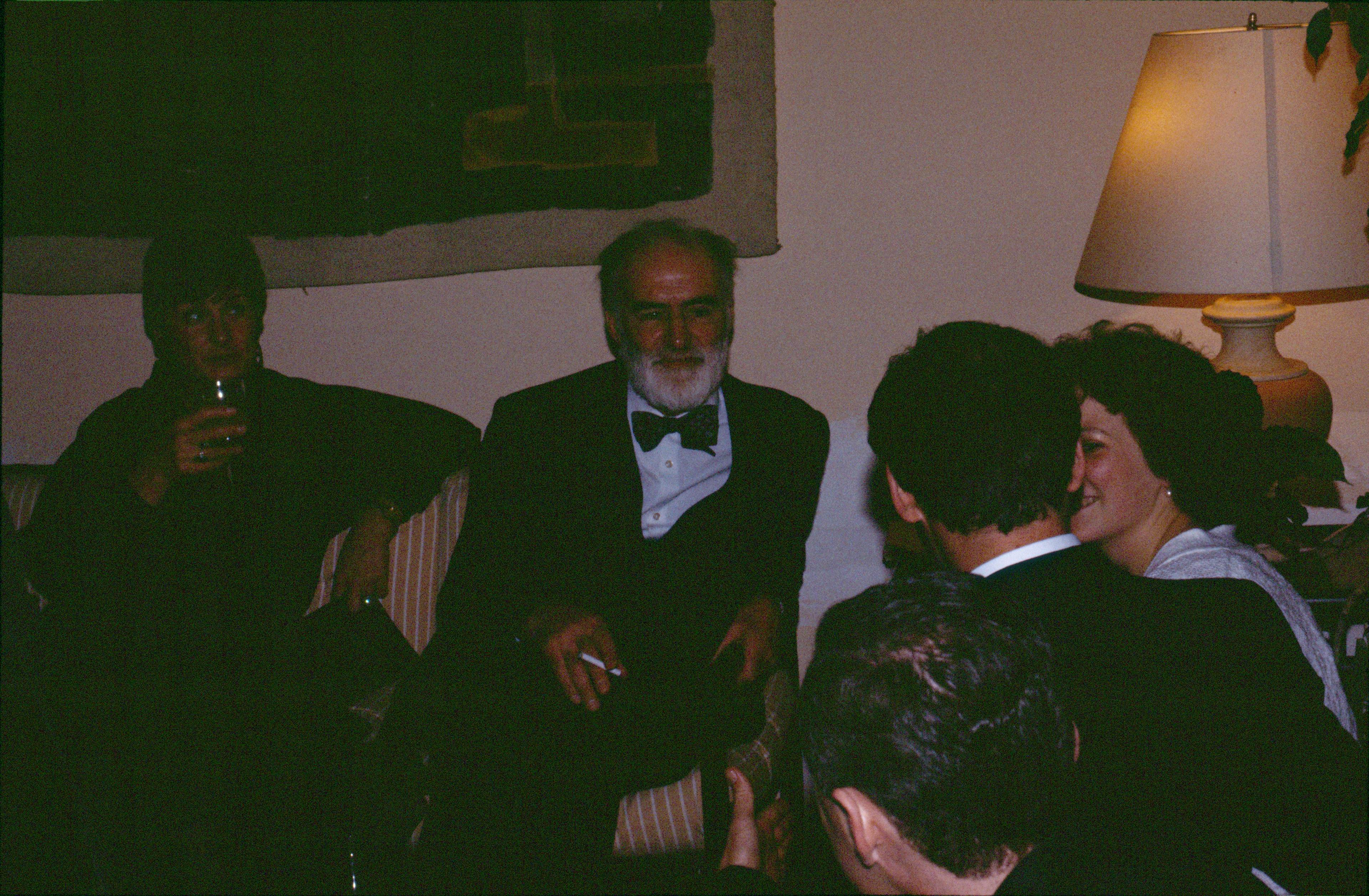 1986_12 (7) JAFFA Ambassade de France
