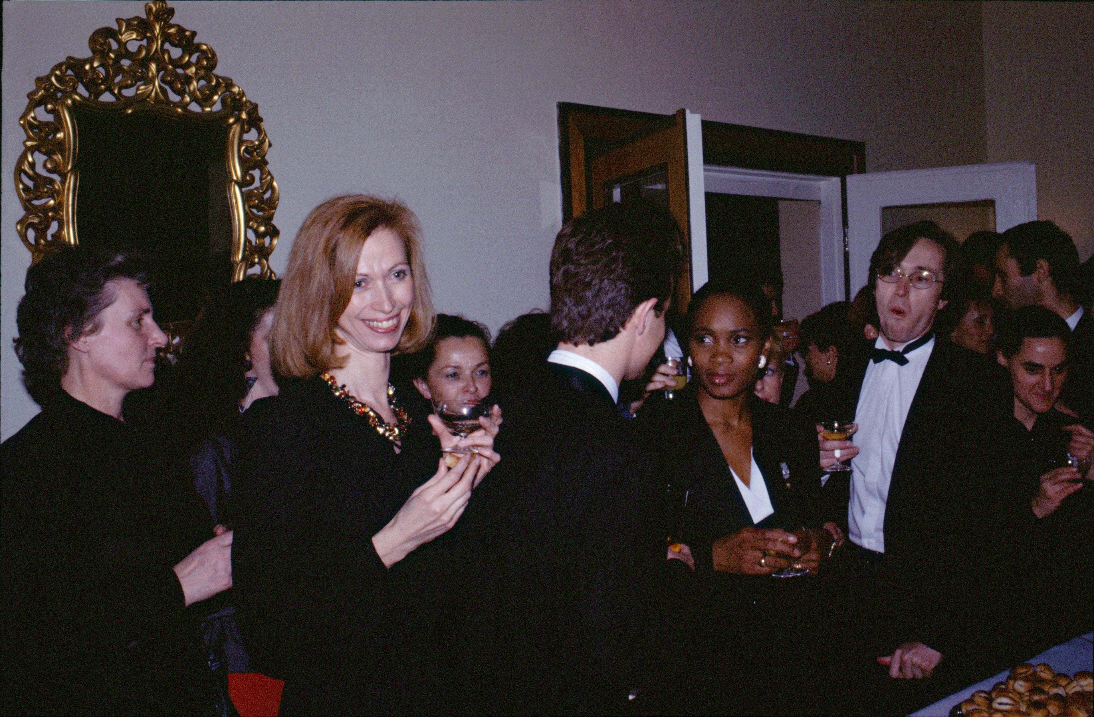 1986_12 (8) JAFFA Ambassade de France