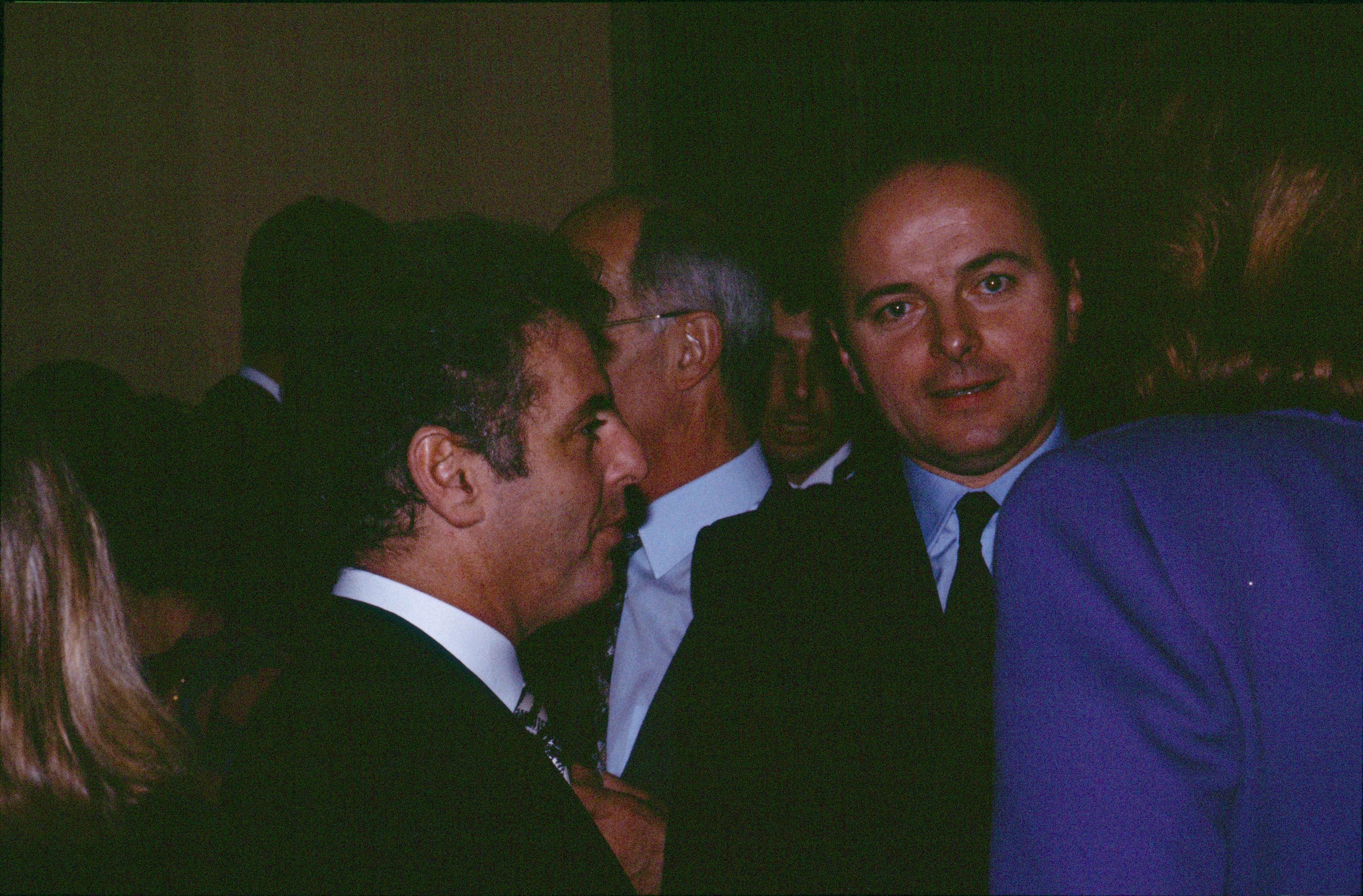 1986_12 (9) JAFFA Ambassade de France