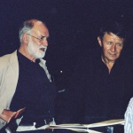 1998 - LA COTE SAINT ANDRE