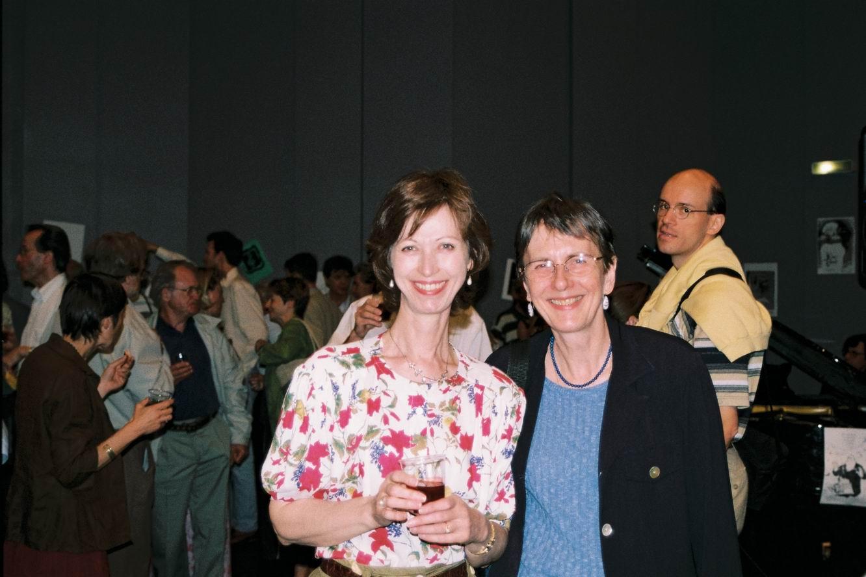 2002_06 (9)